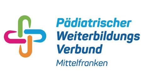 http://www.bayerisches-aerzteblatt.de//fileadmin/_processed_/csm_Verbundweiterbildung_Logo_5ff273fa20.jpg
