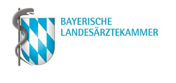 Bildergebnis für bayerische landesärztekammer