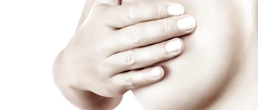 lobuläres mammakarzinom antihormontherapie